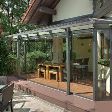 kosten balkon anbauen wohnzimmerz kosten balkon anbauen with balkon aus holz kosten