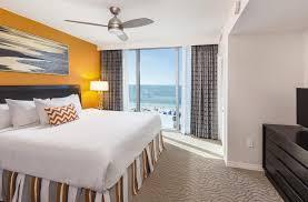 Clearwater Beach Hotels 2 Bedroom Suites Wyndham Clearwater Beach Resort Fl Booking Com
