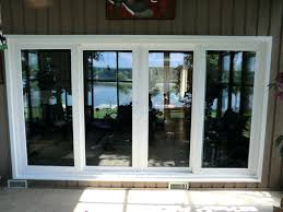 Blinds For Glass Sliding Doors by Glass Sliding Door Coverings Image Collections Glass Door