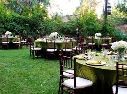 table and chair rentals fresno ca fresno chaffee zoo venue fresno ca weddingwire