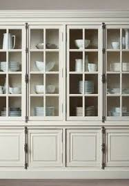 China Cabinet Decor Artistic China Cabinet Used As Bookcase Roselawnlutheran