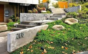 Orbit Landscape Lighting Orbit Landscape Lighting 3 Ideas To Help You Sell Landscape