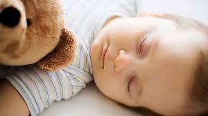 quand faire dormir bébé dans sa chambre siestes de bébé 7 trucs infaillibles pour le faire dormir