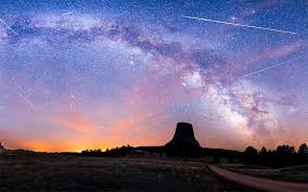 Backyard Guide To The Night Sky What To See In The Night Sky In May Mnn Mother Nature Network