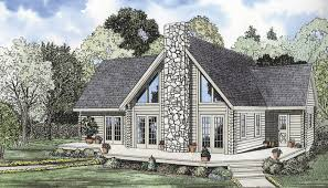A Frame House Plans With Basement A Frame House Plans Luxamcc Org