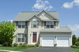 home builder design studio jobs national association of home builders builder magazine