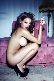 kat naked lacey banghard page 3 girls pinterest smoking and attitude