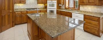 granite countertop painting cabinets white diy what backsplash