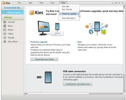 samsung kies software for android how to install uninstall and update samsung kies on pc