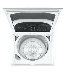 check vent light on dryer whirlpool cabrio platinum dryer check vent light pool design