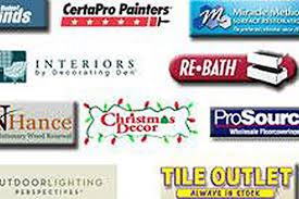 real deals home decor franchise top 10 home improvement franchises