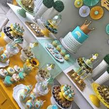 unique baby shower theme ideas great baby shower ideas images about baby shower 2016 on