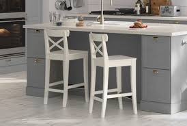 bar stool table and chairs bar tables bar stools ikea