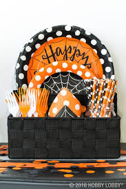 cute happy halloween sign 670 best party ideas images on pinterest summer wedding ideas