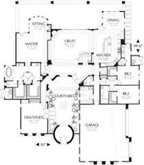 leed house plans leed house plans 2650 danze davis architects inc