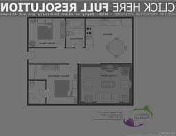 awesome floor plan with master bedroom cool master bedroom floor plan ideas design ideas modern