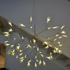 led suspended lighting fixtures suspension lighting fascinating modern suspension lighting led