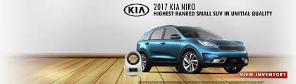 new kia and used car dealer serving mchenry gary lang kia