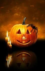 spirit halloween salem oregon 731 best autumn halloween thanksgiving images on pinterest