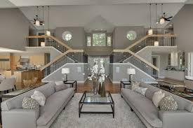 Grey Living Room Sets by Living Room Perfect Houzz Living Room Decor Ideas Cool Houzz