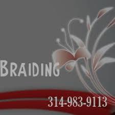 best hair braiding in st louis claire african hair braiding hair salons 8512 olive blvd