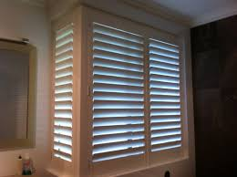 timber shutters perth blinds