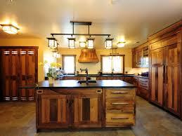kitchen black kitchen sink lowes and 36 black kitchen sink