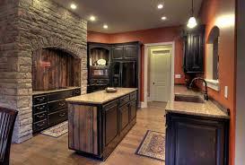 Best Rta Kitchen Cabinets by Kitchen 42 Cabinets Melamine Kitchen Cabinets Cherry Cabinets