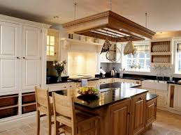 Low Cost Kitchen Design by Simple Kitchen Designs U2014 Flapjack Design Easy Small Kitchen
