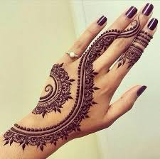 35 best tattoos and henna images on pinterest black and gray