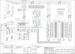 3 phase diagram wiring diagram wiring diagrams for diy car repairs