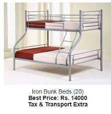 Bunk Beds Manufacturers Bunk Bed Manufacturers Suppliers In Jaipur India Home