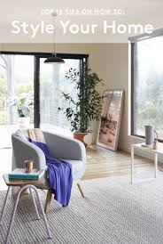 top 10 tips on how to style your home hunting for george