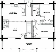 House Plan With Wrap Around Porch Cottage House Plans Wrap Around Porch Log Cabin Floor Under Square