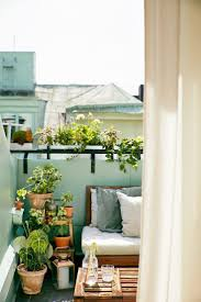 Balcony Design by Best 25 Tiny Balcony Ideas Only On Pinterest Small Balcony