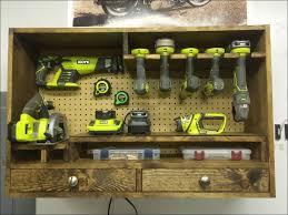 Garage Workbench Designs Architectures Design Garage Storage And Workbench Ideas Diy