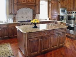 build island kitchen kitchen islands kitchen island trim ideas how do i build a