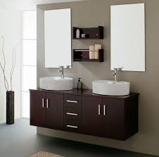 bathroom marvelous storage cabinets for the appealing bathroom