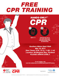 learn how to do hands only cpr to the beat of stayin u0027 alive