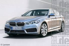cars bmw 2016 6 cars to watch out for from bmw before 2018 iab picks
