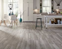 besf of ideas tile floor decor ideas in modern home best 25 porcelain wood tile ideas on pinterest flooring with look