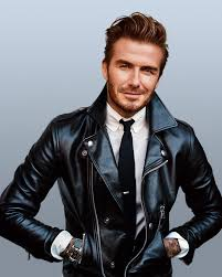 tenue de ville homme do you want to dress like a hollywood male celebrity just follow