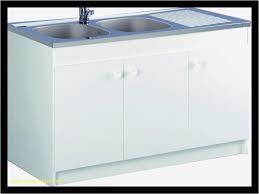 evier cuisine brico depot 22 beau stock de poubelle sous evier brico depot concept de la