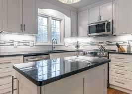 kitchen cabinet countertop granite countertops quartz countertops cabinet makers