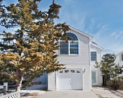 100 k hovnanian home design gallery edison nj 100 khov home