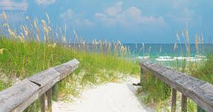 Alabama beaches images Gulf shores alabama orange beach alabama gulf coast vacations jpg