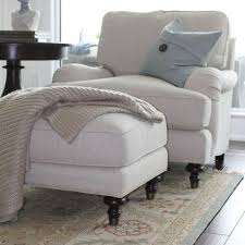Arm Chair White Design Ideas English Roll Arm Sofa Design Ideas Pictures Remodel And Decor