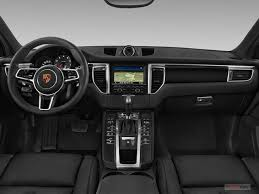 how much porsche macan porsche macan prices reviews and pictures u s report
