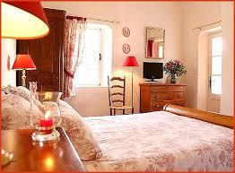 chambre d hote argenteuil chambre d hote argenteuil lovely chambre chambre d hote