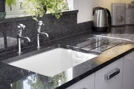 Custom Kitchen Cabinets Prices Granite Countertop Bamboo Worktops For Kitchens Microwave Oven